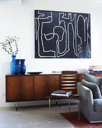 Mid Century Modern Furniture San Francisco by 116 Best Credenza Images On Pinterest Home Midcentury Modern