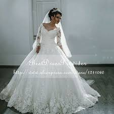 wedding dress sle sale gorgeous sheer gown wedding dresses 2017 lace beaded