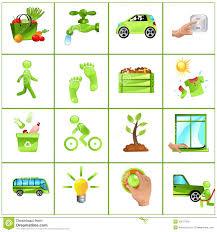 design logo go green go green concept icons stock vector illustration of clothes 20077929