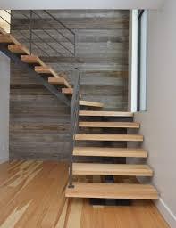 escalier bois design escalier bois home design magazine homes monkspace us
