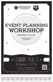 82 best event posters images on pinterest event posters movie