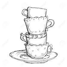 teacup images u0026 stock pictures royalty free teacup photos and