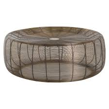 Meridian Furniture 295 C Lorenzo Coffee Table In Gold 72 Best Stylish Finds Images On Pinterest Sofa End Tables Fair