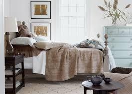 quincy bed beds ethan allen quincy bed alt ethan allen