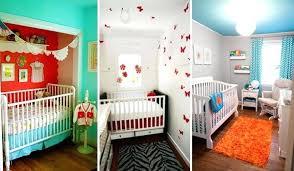 Unique Nursery Decorating Ideas Sle Baby Boy Themed Nursery Ideas Unique