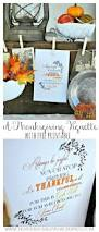 why does the us celebrate thanksgiving 56 best images about thanksgiving ideas on pinterest