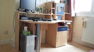 le bon coin meuble bureau le bon coin mobilier amazing vestiaire industriel casier