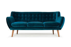 sofa company 3 seater sofa
