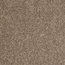 Tumbleweed Style 50 S Tumbleweed Shaw Carpet Rite Rug