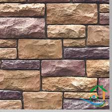 home depot decorative bricks home depot decorative stone wholesale stone suppliers alibaba