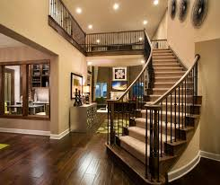 100 paint color sw 7037 balanced beige sherwin williams