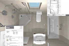 design my bathroom free design my bathroom free impressive 15 designing bathrooms