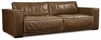 american leather sofa prices elegant american leather sofa bed prices pics american leather sofa