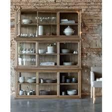 meuble cuisine vaisselier exceptionnel meuble cuisine haut pas cher 14 vaisselier ampm