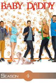 Seeking Episode 4 Vostfr Baby Serie