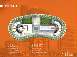 Wtc Floor Plan by Wtc Gift City World Trade Center Wtc Gift City Ahmedabad Gujarat