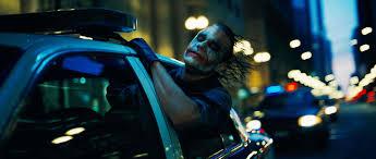Dark Knight Joker Meme - the dark knight mikevotto com five sentence movie reviews