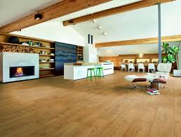 Laminate Flooring Egger The Egger Group Is Growing Stable Results For The Business Year