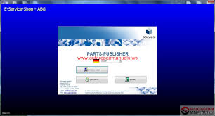 repair and service manual free auto repair manuals page 74