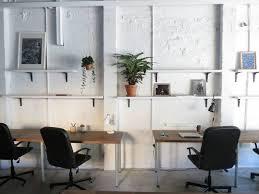 Rent A Desk London Rent A Desk London Desk Design Ideas