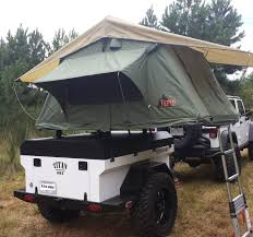 Building A Tent Platform by Off Road Trailer Buyer U0027s Guide Outdoor Gear Reviews Ub