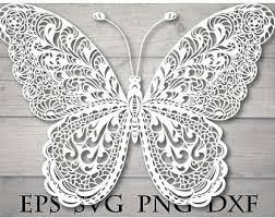 zentangle designs etsy