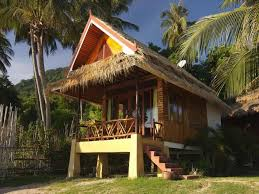 best price on bow thong beach resort in koh tao reviews