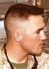 haircuts for male runners how to do military crew cut hairstyles cut hairstyles crew cuts