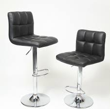 Furniture Wooden And Metal Counter by Furniture Imposing Swivel Counter Stools With Back And Arms