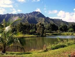 Hawaii Travel Wifi images Kahili mountain park kauai hawaii no booze no smokes but free jpg