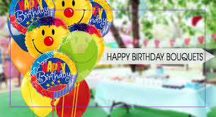 balloons delivered cheap 1 800 balloons balloon bouquet delivery nationwide