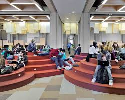 Library Ideas 21 Best Library Learning Commons Design Ideas Images On Pinterest