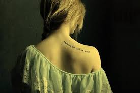 quotes for shoulder tattoos 1000 geometric tattoos ideas