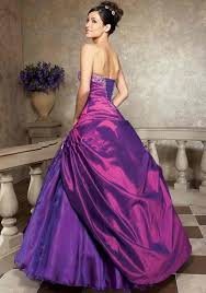 purple wedding dress purple wedding gowns the wedding specialiststhe wedding specialists