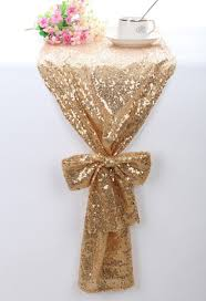 best 25 gold party decorations ideas on pinterest gold party