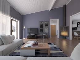 affordable home ch in modern architecture house plan photo on