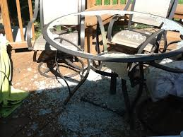 Patio Chair Repair Parts Best Hton Bay Patio Furniture Replacement Parts Home Design