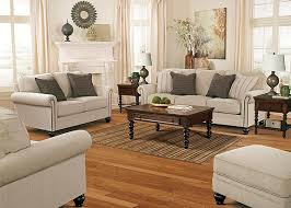 Ashley Sofas Top Furniture Sofas Made In The Usa From Ashley Furniture In