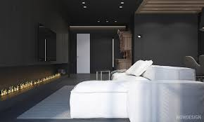 Gorgeous Homes Interior Design Designs By Style Bedroom Decor Inspiration 4 Gorgeous