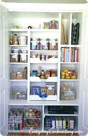 Kitchen Pantry Storage Ideas Walk In Storage Walk In Kitchen Pantry Storage Ideas For Small