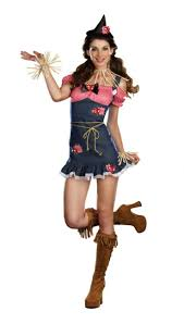 girls wizard of oz costume best 20 scarecrow wizard of oz ideas on pinterest clueless