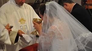 sacrement du mariage le sacrement du mariage