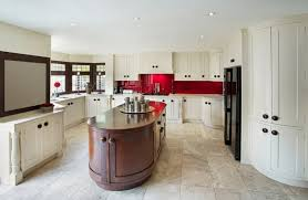 Building Traditional Kitchen Cabinets 25 Of Our Very Best Traditional Kitchen Designs Fantastic Pictures