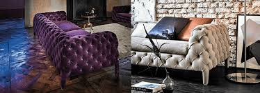 canap arketipo designer sofa arketipo design