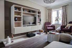 built in tv wall living room built in media cabinet built in tv cabinet built in