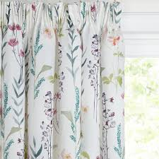 childrens blackout curtains john lewis business for curtains