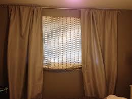 grey bedroom retreat