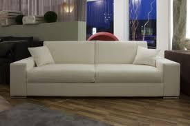 autlet divani outlet divani design idee di design per la casa rustify us