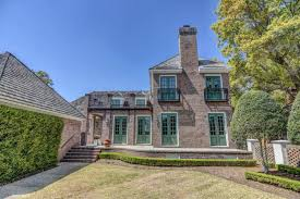 153 edgewater ln north carolina luxury homes mansions for sale