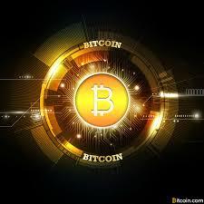 bitcoin info blockchain info to support bitcoin cash bitcoin news